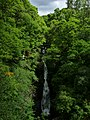 Highlands - panoramio (40).jpg