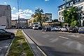 Hikaly street (Minsk).jpg