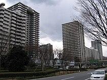 Hikarigaoka.jpg