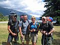 Hiker Group - Flickr - GregTheBusker.jpg