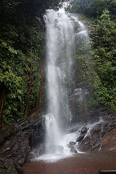 Hildumane waterfall.jpg