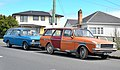 Hillman Hunters Station Wagons (36838320793).jpg