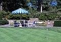 Hillwood Gardens in September (21037667424).jpg