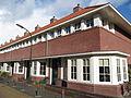 Hilversum nieuwbouw stijl Dudok.jpg