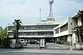 Himeji police station Honmachi 02.jpg