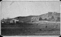 Hindman Hill 2.png