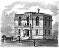 Hingham Public Library, Hingham, Massachusetts.jpg
