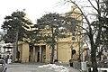 Hinterbrühl Kirche01.jpg