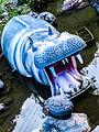 Hipopótamo 2014-09-11.jpg