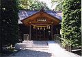 Hirose jinja shrine.jpg