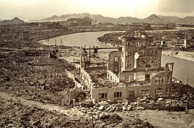 Hiroshima DSC 3123 (6248212356).jpg