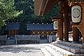 Hirota-jinja Nishinomiya08n4272.jpg