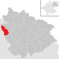 Hirschbach im Mühlkreis im Bezirk FR.png