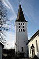 Hirschberg 008 (12054209644).jpg