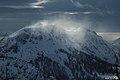 Hirscheck, Totes Gebirge, snow & wind.jpg