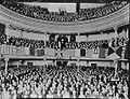 His Majesty's Theatre, Perth 1933 audience.jpg