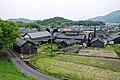 Hishio-no-sato Shodo Island Kagawa pref Japan21s3.jpg