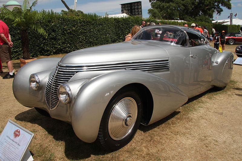 Файл:Hispano-SuizaH6CXenia.jpg