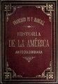 Historia de la América antecolombiana (IA historiadelaamer01piym).pdf