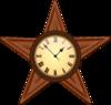 Historical Barnstar Hires.png