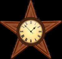 Ταχύτητα χρονολογίων ρεκόρ