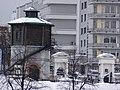 Historical Square of Ekaterinburg (24).jpg