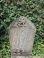 Historical stone Markings and writings 03.jpg