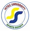 Hitec university sports society.jpg