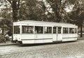 Hkb 029-63 71.tif