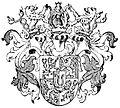 Hodický of Hodice coat of arms.jpg
