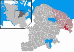 Hoegsdorf in PLOE.png