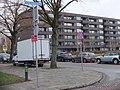 Hoek Archimedesstraat Edisonstraat Breda DSCF5289.jpg
