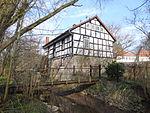 Hof Grass Mühle 03.JPG