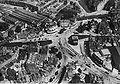 Hofplein 1930.jpg