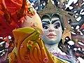 Hogueras 2008 - Gran Via La Ceramica.jpg