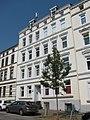 Hohe Straße 10, 2, Harburg, Hamburg.jpg