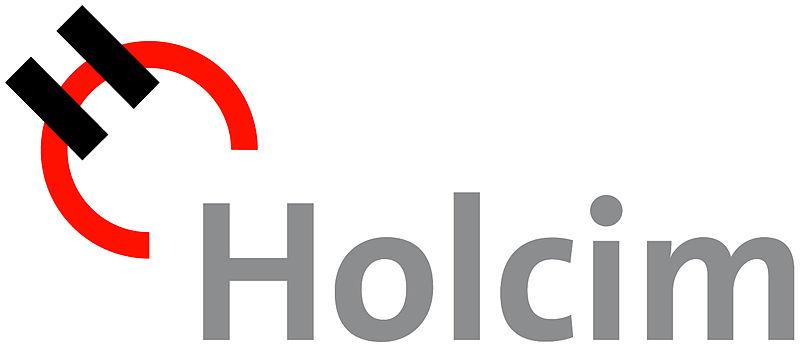 File:Holcim-logo.jpg