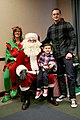 Holiday party 12-10-14 3214 (15999292932).jpg