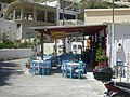 Holidays - Crete - panoramio (170).jpg