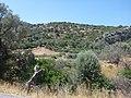 Holidays Greece - panoramio (279).jpg