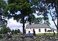 Holms kyrka 03.jpg