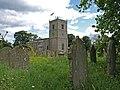 Holy Trinity Wensley - geograph.org.uk - 1390837.jpg