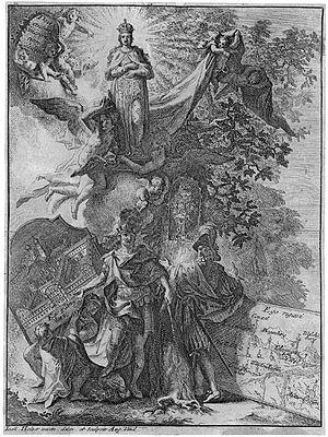 Johann Evangelist Holzer
