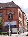 Holzminden Fachhochschule.jpg
