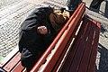 Homeless in Wroclaw.jpg