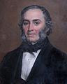 Homme anglais - Charles Louis Gratia.jpg