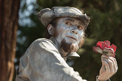 Homme statue - 214.jpg