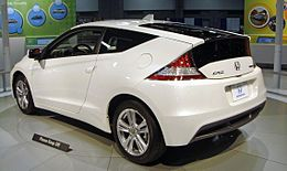 Honda CRZ Hybrid WAS 2010 9011.JPG