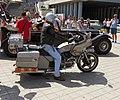 Honda CX OldCarLand Kiev.jpg