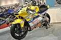 Honda nsr500 honda collection hall 2.JPG